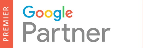 AEP DIGITAL OBTIENT LA CERTIFICATION GOOGLE PARTNER PREMIER