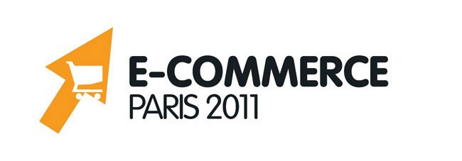 1ERE PARTICIPATION AU SALON DU E-COMMERCE